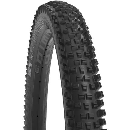 wtb trail boss tcs tough high grip rolling oem tyre