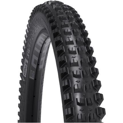 wtb verdict 25 tcs tough high grip tt tire