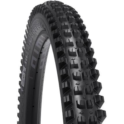 wtb verdict wet 25 tcs light high grip tt sg tyre