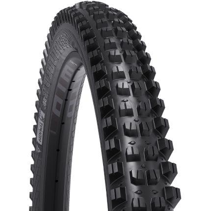 wtb verdict wet 25 tcs tough high grip tt tyre