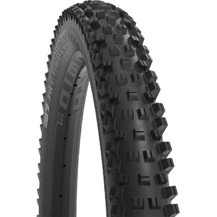 wtb vigilante 26 tcs tough fast rolling tt tyre