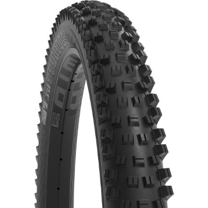 wtb vigilante 28 tcs tough fast rolling tt tyre