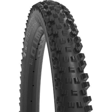 wtb vigilante tcs tough high grip rolling oem tyre