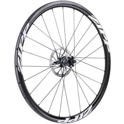 zipp 202 firecrest v2 carbon tubular db front wheel
