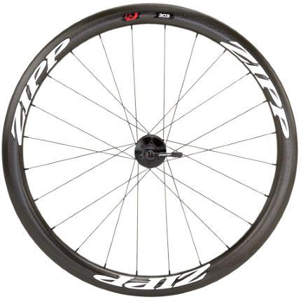 zipp 303 firecrest carbon clincher disc rear wheel