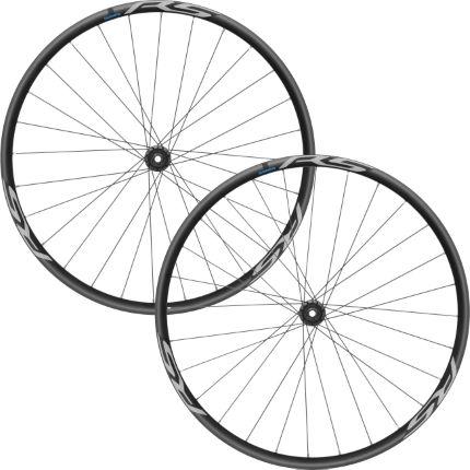 shimano rs170 disc wheelset