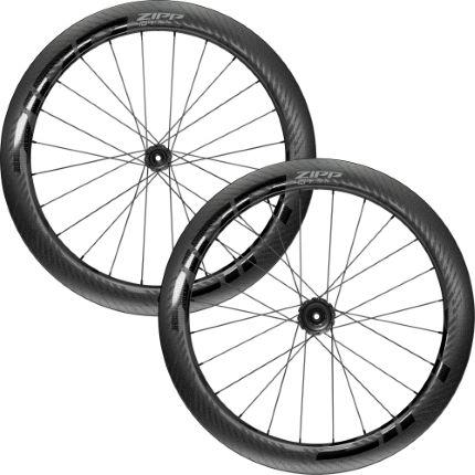 zipp 404 nsw carbon tl disc wheelset shimano