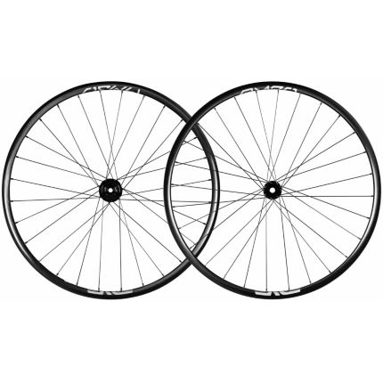 enve foundation am30 mtb wheelset centre lock