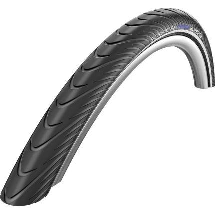 schwalbe marathon supreme hd speed folding tyre