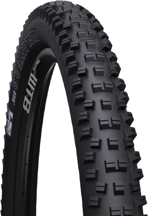 wtb vigilante 29 comp tyre