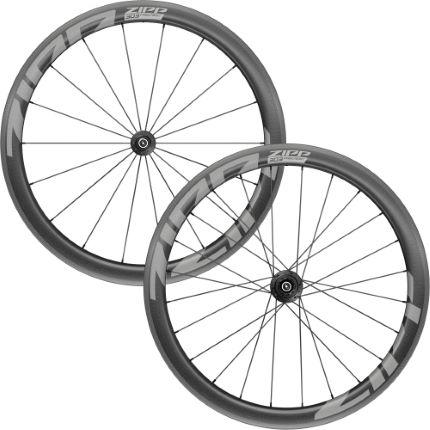 zipp 303 firecrest carbon tl wheelset