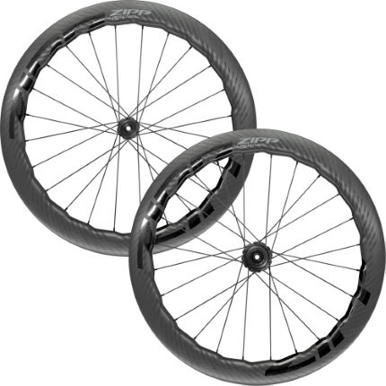 zipp 454 nsw carbon tl disc wheelset shimano