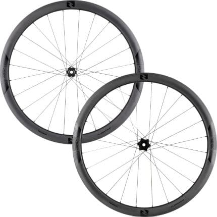 reynolds atr x carbon disc gravel wheelset