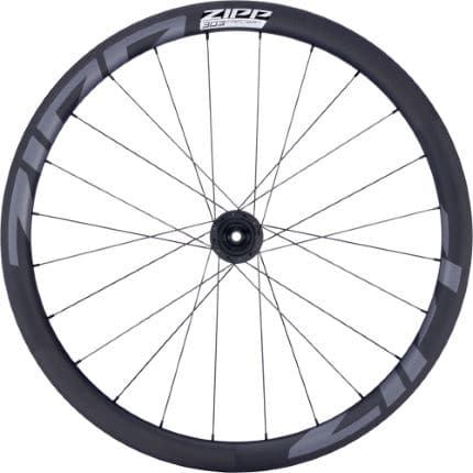 zipp 303 firecrest carbon tubeless disc rear wheel