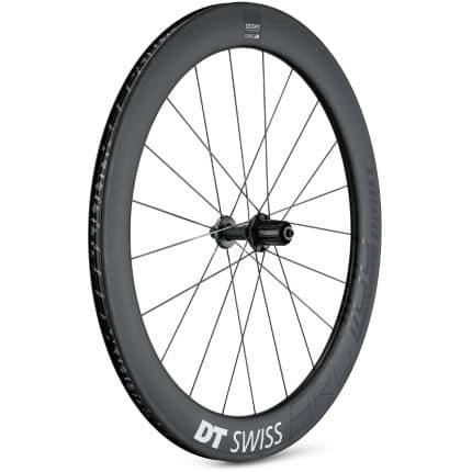 dt swiss arc 1100 dicut 62mm rear wheel