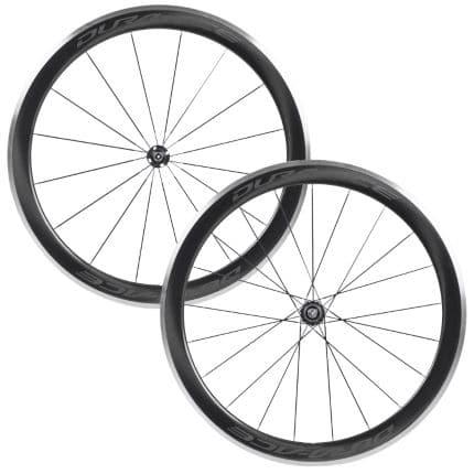 shimano dura ace r9100 c60 carbon clincher wheelset