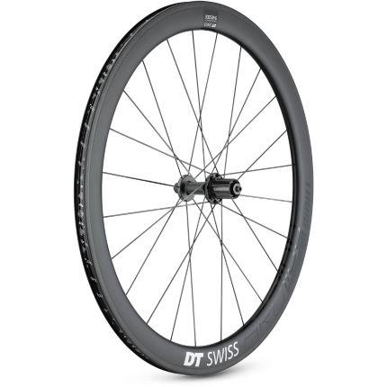dt swiss arc 1100 dicut 48mm rear wheel
