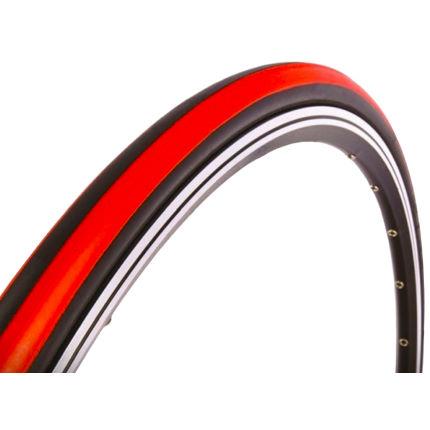vittoria rubino pro slick folding clincher tyre