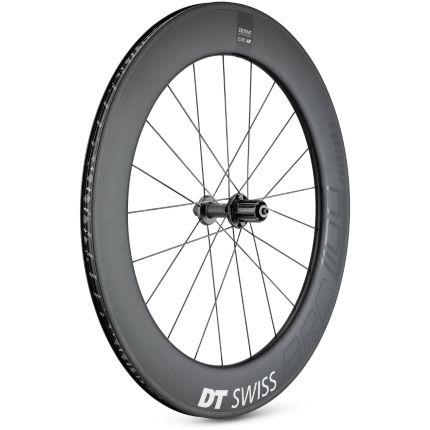 dt swiss arc 1100 dicut 80mm rear wheel