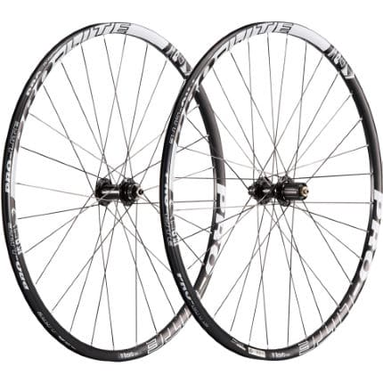 pro lite revo a21w alloy centre lock road wheelset