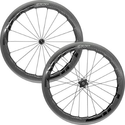 zipp 454 nsw carbon tl wheelset