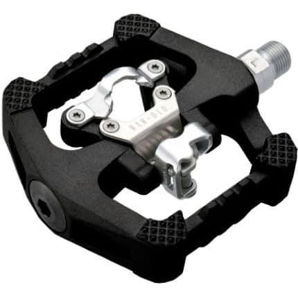 wellgo wam d10 pedals