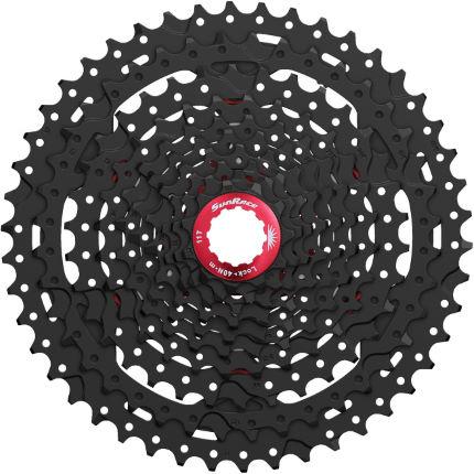 sunrace mx3 10 speed cassette