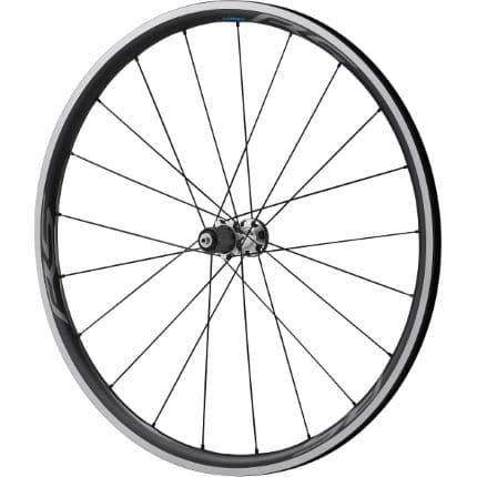 shimano ultegra rs700 c30 clincher rear wheel