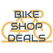 Vitus E-Sommet 297 VR Mountain Bike 2021